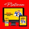 Neurohacking Advanced Platinum